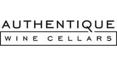Authentique Wine Cellars