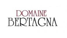 Domaine Bertagna
