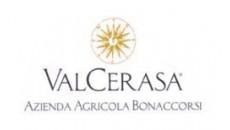 Bonaccorsi - Valcerasa