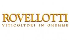 Rovellotti