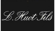 Huot Louis