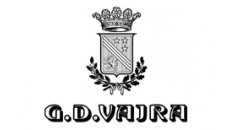 Vajra