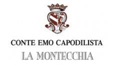 La Montecchia - Emo Capodilista