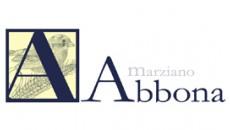 Abbona Marziano