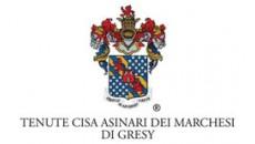 Marchesi di Gresy