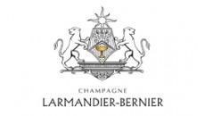 Larmandier Bernier
