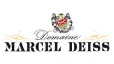 Deiss Marcel