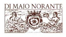 Di Majo Norante