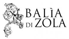 Balia di Zola