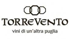 Torrevento