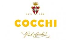 Cocchi Giulio