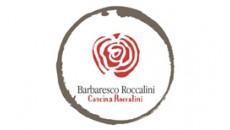 Cascina Roccalini