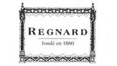 Regnard
