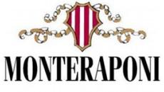 Monteraponi