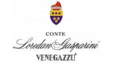 Conte Loredan Gasparini - Venegazzù