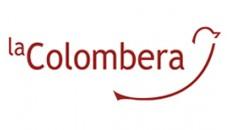 La Colombera