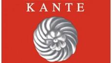 Kante