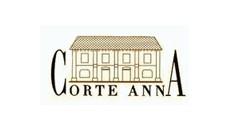 Corte Anna