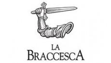 La Braccesca - Antinori