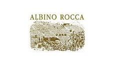 Rocca Albino