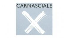 Il Carnasciale