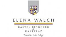 Walch Elena