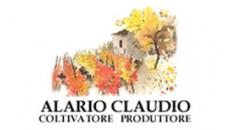 Alario Claudio