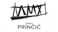 Princic Dario