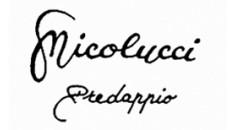 Fattoria Nicolucci