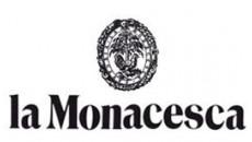 La Monacesca