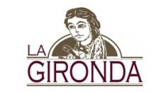 La Gironda