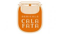 Agricola Calafata