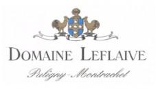 Domaine Leflaive