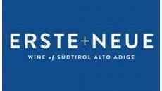 Erste+Neue