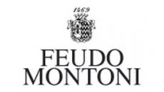 Feudo Montoni