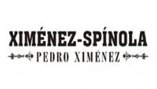 Ximénez Spìnola
