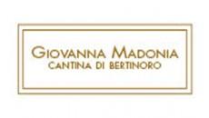 Giovanna Madonia