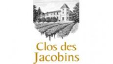 Clos de Jacobins