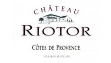 Chateau Riotor