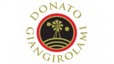 Giangirolami Donato