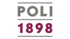 Poli Jacopo