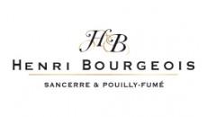 Bourgeois Henri