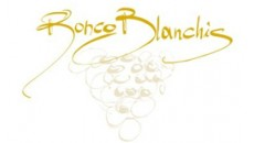 Ronco Blanchis