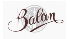 Family Selection - Balan