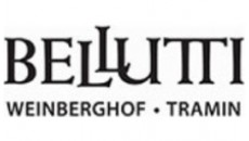 Weinberghof Bellutti
