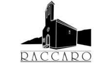 Raccaro