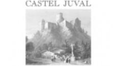Castel Juval - Unterortl