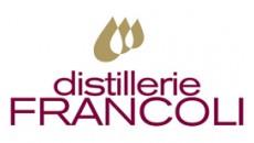 Francoli Distillerie