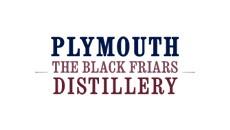 Black Friars Distillery