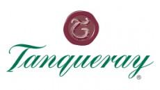 Cameronbridge - Tanqueray